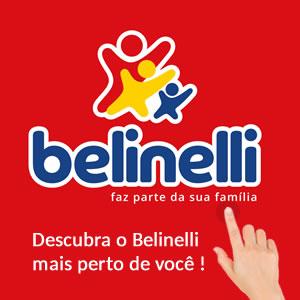 Supermercados Belinelli
